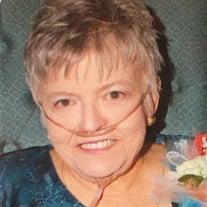 Sandra L.  Davis