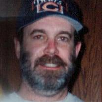 Michael L. Bass