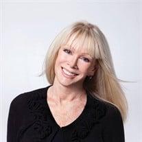 Bonnie Lancaster