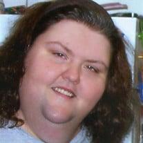 Freda  Delane Taylor  Hurt