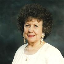 Dorothy  Shurtleff