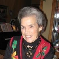 Joyce Marion