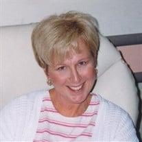 Karen J. Rodgers