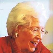 Erika D. Hauer