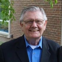 Eugene Gregory Wojtowicz