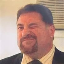 Lawrence C. Lentini