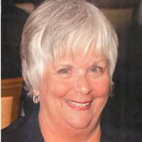 Sally Schenher Kopko