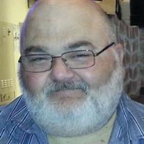 Raymond U. Irace