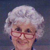 Carolyn Hardsaw Lero