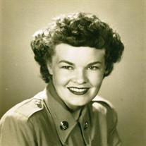 Wanda L. Clark