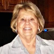 Ruby  Jean  Tilley