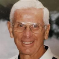 Dr.  Daniel O'Keeffe