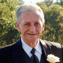 Richard Goerke