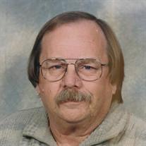 Terryl  W.  Peterson