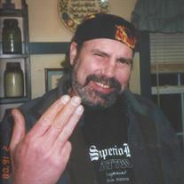 Matthew R. Zagel