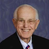 Harold R. Whalen Jr.