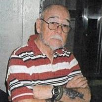 Ernest C. Trujillo