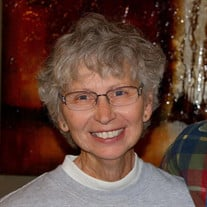 Sharon Prater