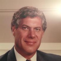 David E. Gasparini