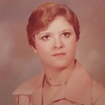 Donna Gay Hauldren
