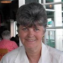 Patricia Ann McElfresh