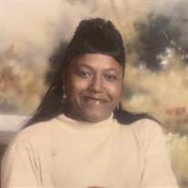 Debra Kay Jenkins