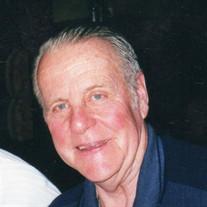 Raymond H. Lundin