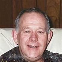 James B. Hardy