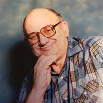 David R.  Fleming