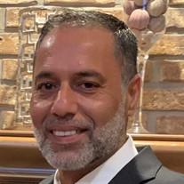 Sam Ghassan Kandah