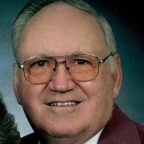 Jack Kenneth Hubbard