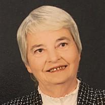 Elizabeth J.  Reising