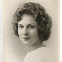 Carol A. Borkowski