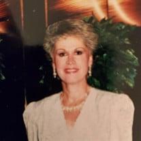 Rosemarie Pascal