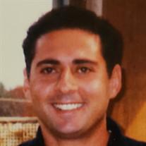Pasquale  Schena