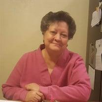 Patricia Amella  Lopez