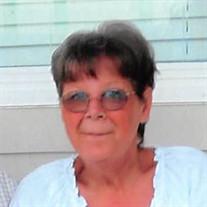Bobbie J. McKeehan