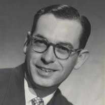 Emil Louis Miller