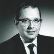 Virgil J. Konopinski