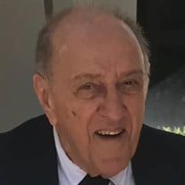Alton Dorazio