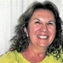 Cecilia Salgado