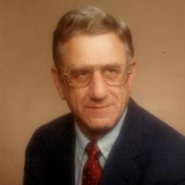 Thomas Orth