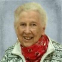 Lena E. Clark