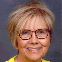 Carole Ann Spath