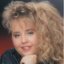 Gina Deree Houston