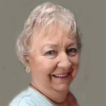Janice J. Ellis