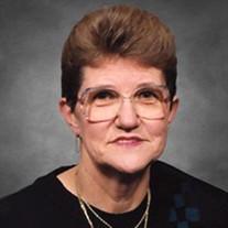 Joy R.  Hughes