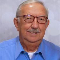 Joso Cindric