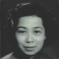 Wei Yin Lee