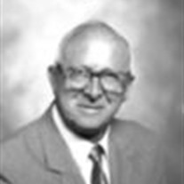 GEORGE L. BARBER